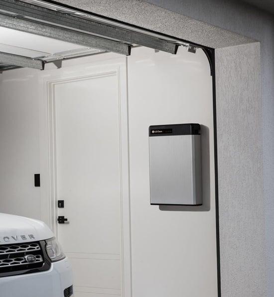 photovoltaische solarmodule kaufen bei alma solar shop. Black Bedroom Furniture Sets. Home Design Ideas