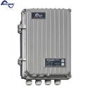 STECA Wechselrichter XTENDER XTS 1400-48