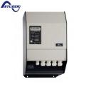 Steca Wechselrichter Xtender XTH 5000-24