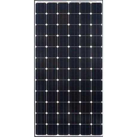 BISOL Solarmodule BMO-360 XL