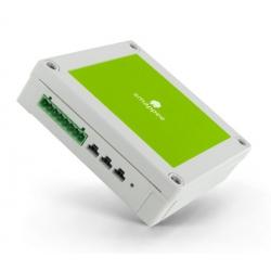 Elektrizität monitor SMAPPEE Pro