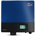 SMA Wechselrichter Sunny Tripower 15000TL