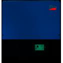 SMA Wechselrichter Sunny Tripower 20000TL-30