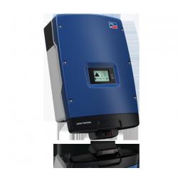 SMA Wechselrichter Sunny Tripower 5000TL-20