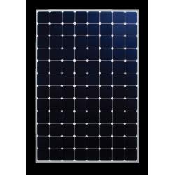 Solarpanels BENQ 333W SunForte