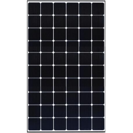 LG Solarmodule NeON®2 350 W