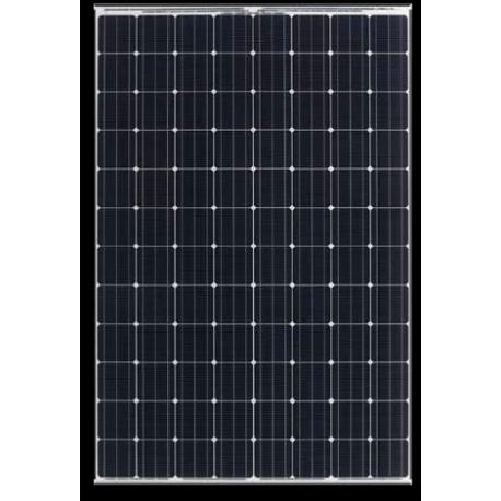 PANASONIC Solarmodul VBHN325SJ47 325 W