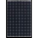 PANASONIC Solarmodule VBHN325SJ47 325W