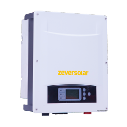ZeverSolar Wechselrichter Evershine TLC4000
