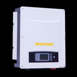 ZeverSolar Wechselrichter Evershine TLC5000