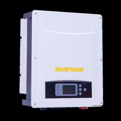ZeverSolar Wechselrichter Evershine TLC8000