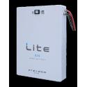 Lithium-Batterie Freedom Lite 5/4 - 48V