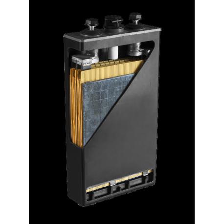 BatterX batterie 5 SPzS 575