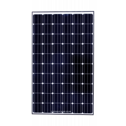 Solarpanels BISOL BMO-300 PeakPerformance