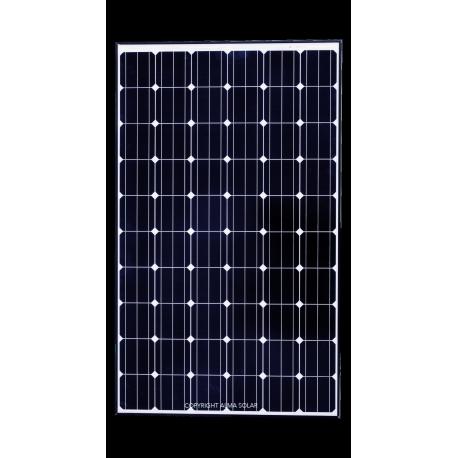 BISOL Solarmodul BMO-300