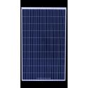 Solarpanels BISOL BMU-265