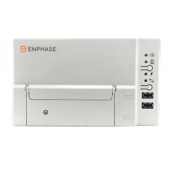 ENVOY-S-Gateway für die Mikro-Wechselrichter Enphase