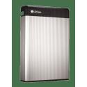 LG Chem Lithium-Ionen Akku RESU6.5 kWh