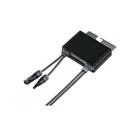 Optimierer SOLAR EDGE P350-MC4