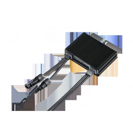 Leistungsoptimierer SOLAR EDGE P370-MC4