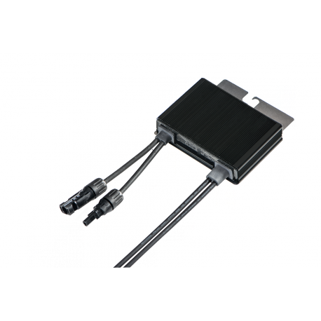 Optimierer SOLAR EDGE P485-(MC4)