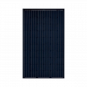 Solarpanels BENQ 280W Mono GreenTriplex