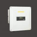 ZeverSolar Wechselrichter Zeverlution 1500S