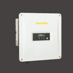 ZeverSolar Wechselrichter Zeverlution 3000S