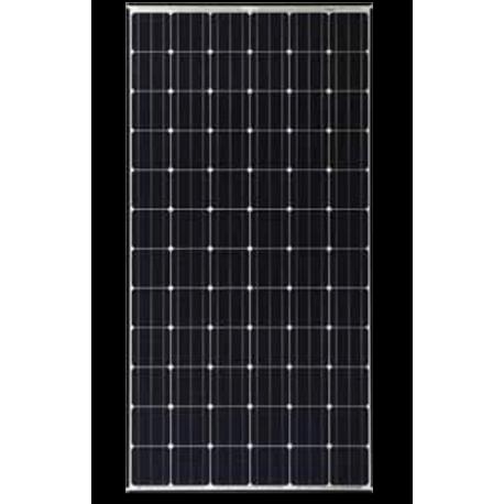 PANASONIC Solarmodul VBHN245SJ25 245 W