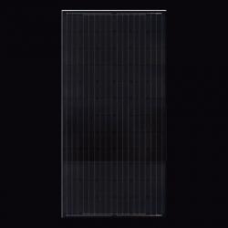 BISOL Solarmodule BMO-340 XL