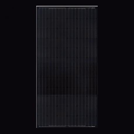 BISOL Solarmodule BMO-340 XL schwarz