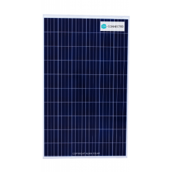 I'M CONNECTED Solarmodule 260P