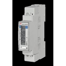 Zähler für Solax Wechselrichter Boost-Ausführung