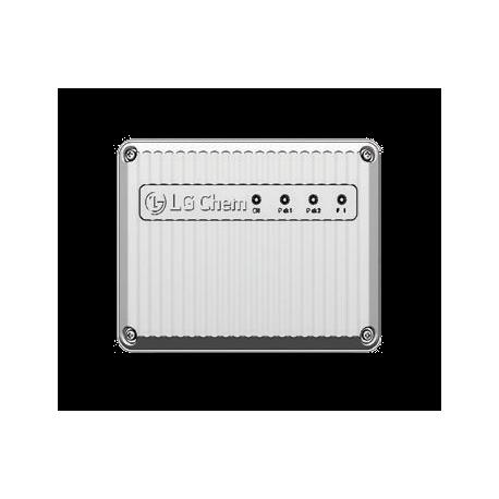 RESU Plus Kit für LG Batterie 48V