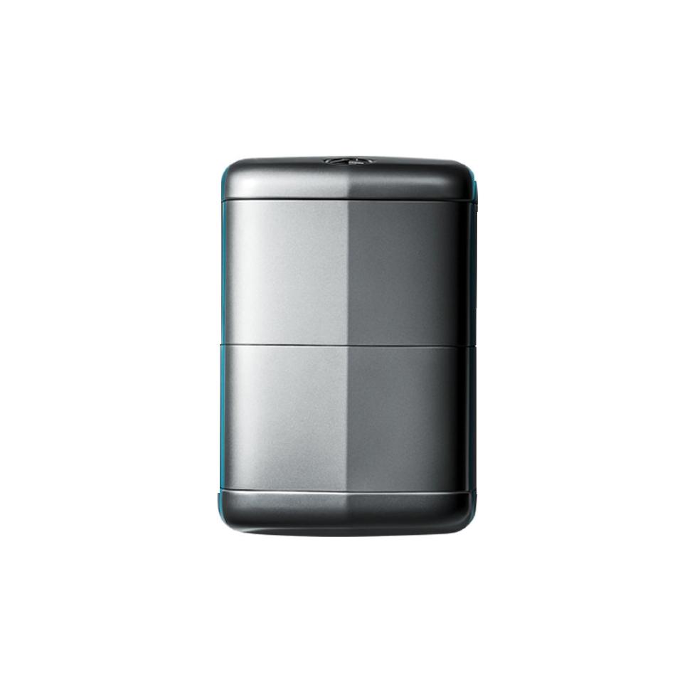 Mercedes Benz Energiespeicher Home   Preise