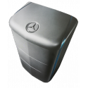 Mercedes-Benz Energy 5kWh Energiespeicher Batterie