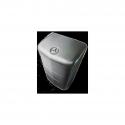 Mercedes-Benz Energy 7.5kWh Energiespeicher Batterie