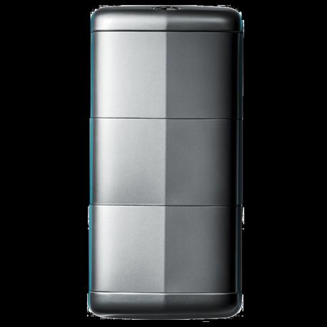 Mercedes-Benz Energy 9 kWh Energiespeicher Batterie