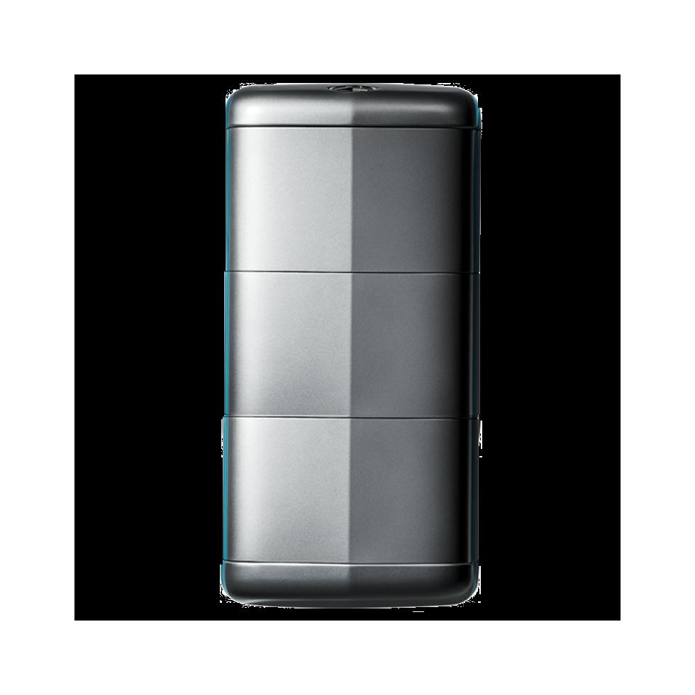 mercedes benz energiespeicher batterie. Black Bedroom Furniture Sets. Home Design Ideas