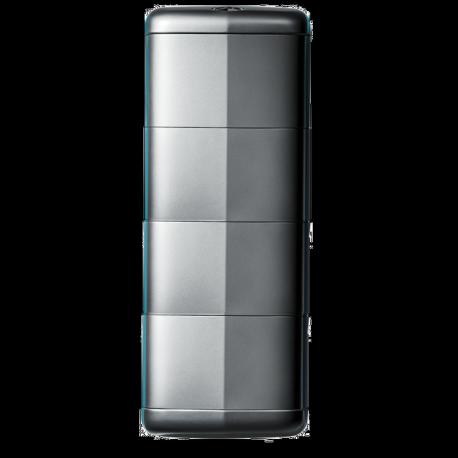 Mercedes-Benz Energy 12 kWh Energiespeicher Batterie