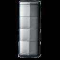 Mercedes-Benz Energy 10kWh Energiespeicher Batterie