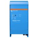 Wechselrichter/ladegerät VICTRON ENERGY MultiPlus C 2000