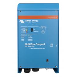 Wechselrichter/ladegerät VICTRON ENERGY MultiPlus C 1600