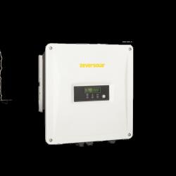 ZeverSolar Wechselrichter Zeverlution TL5000