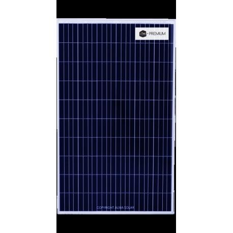 I'M SOLAR Solarmodule 270 P