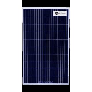 I'm Premium Solarmodule