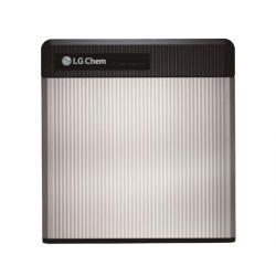 LG Chem Lithium-Ionen Akku RESU10 kWh