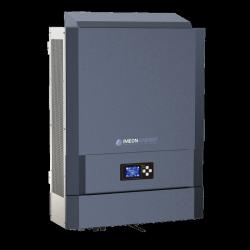 Solar wechselrichter Hybrid IMEON 9.12