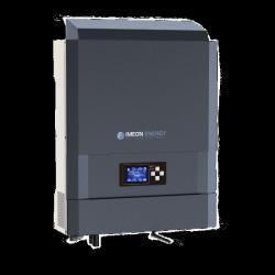 Solar wechselrichter Hybrid IMEON 3.6