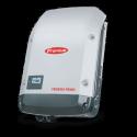 Fronius Wechselrichter Primo 6.0-1